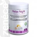 Relax Night Passiflore Bio-Life