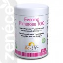 Evening Primerose 1000 Biolife