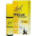 "Fleurs de Bach ""Rescue"" en spray"