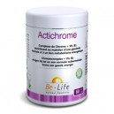 Actichrome Biolife